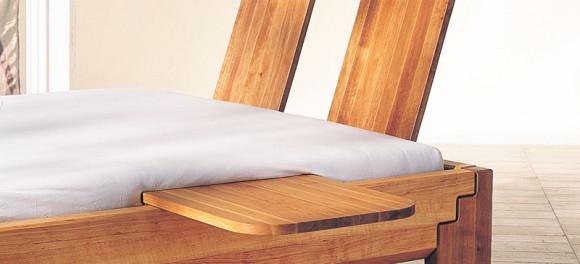Tolle Accessoires für Ihr Bett